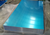 MILL ALUMINUM SHEET AL-MN ALLOY SHEET