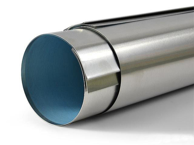 3003 H14 Aluminum coil with Polysurlyn moisture barrier / Polysurlyn Aluminum coil / PSMB aluminum coil